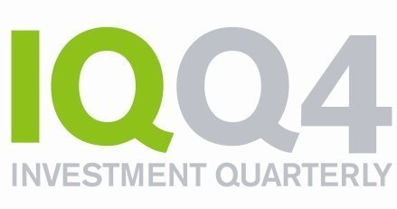 Investment Quarterly