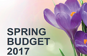 Spring Budget: Tax efficient investment remains attractive