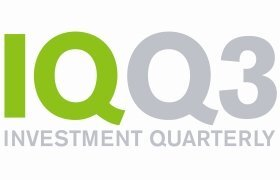 Investment Quarterly Q3 2015