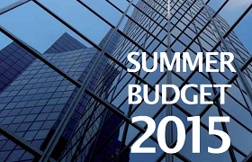 Thomas Miller Investment's Detailed Budget Summary - Summer 2015