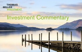Investment Commentary - July 2019