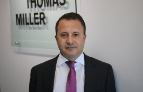 TMI Appoints Head of International Business Development