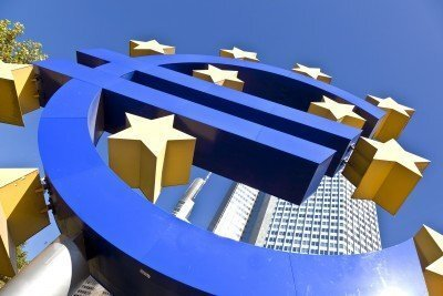 Assessing the impact of the ECB rate cuts