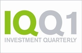 Investment Quarterly Q1 2015