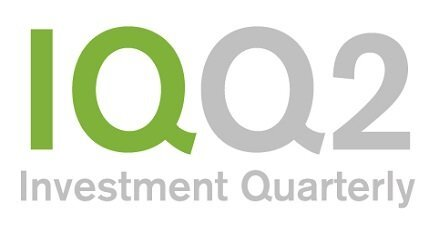 Investment Quarterly - July 2018