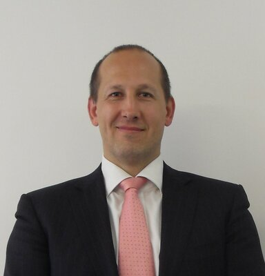 Thomas Miller Investment Appoints Head of Intermediary Business Development