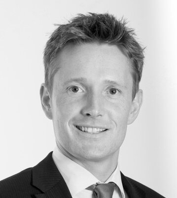 Thomas Miller Investment (Isle of Man) Limited Appoints New Director