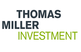 Press Release: Thomas Miller Investment adopts new Client Relationship Management system