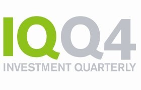 Investment Quarterly - January 2018