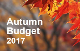 Autumn Budget 2017: Chancellor misses opportunity to address pension tax relief imbalance