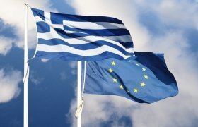 Greece Crisis: Asset Allocation Implications