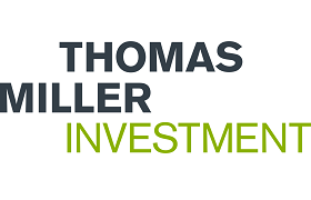 Senior Promotions at Thomas Miller Investment (Isle of Man) Limited