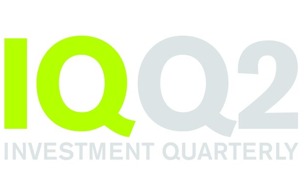 Investment Quarterly Q2 2015