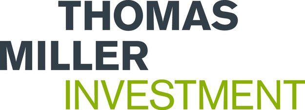 Thomas Miller Investment Launches Low Cost Model Portfolio Service