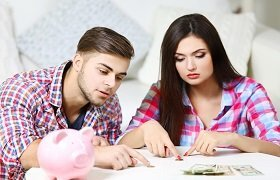 How millennials can, and should, get their financial affairs in order